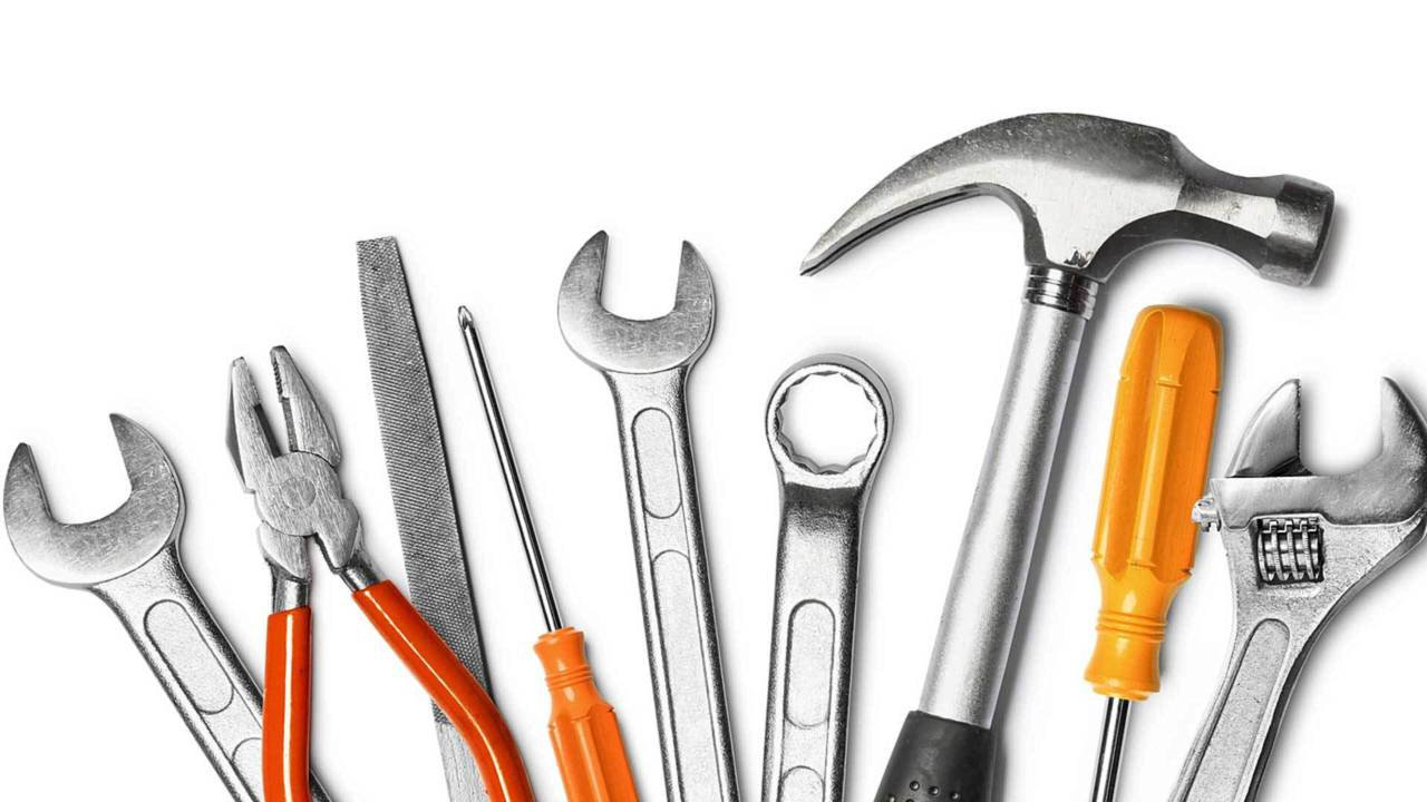 trading_tools_lazyfa_header.jpg