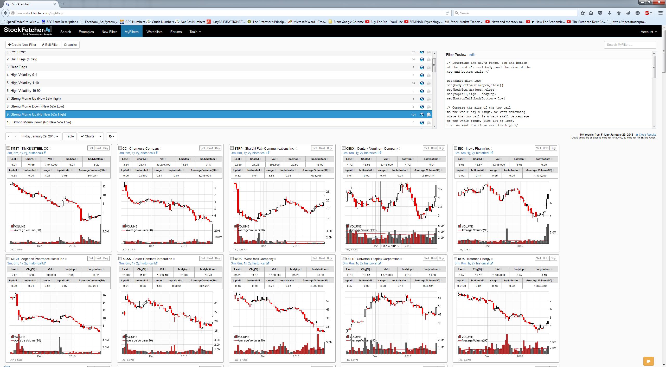 trading_tools_stockfetcher_lazyfa.png