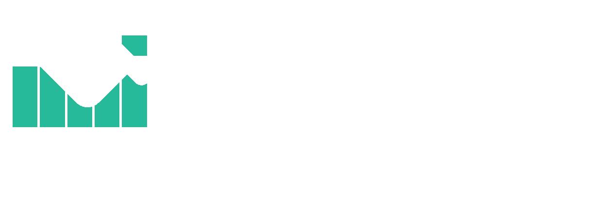 LazyFA - Automated Fundamental Analysis
